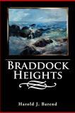 Braddock Heights, Harold J. Barend, 1477125787