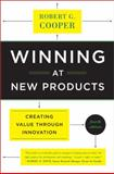 Winning at New Products 4th Edition