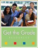Elementary Algebra : Interactive Video Skillbuilder, Kaufmann, Jerome E., 0495105783