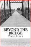 Beyond the Bridge, Tinne Fearn, 1475205783