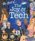 The Best of the Joy of Tech, Nitrozac and Snaggy, 0596005784