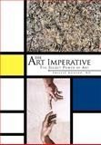 The Art Imperative, Phillip Romero, 1450065783