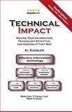 Technical Impact, Al Kuebler, 1500555789