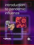 Introduction to Pandemic Influenza, Sellwood, Chloe, 1845935780