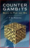 Counter Gambits, T. D. Harding, 0486415783