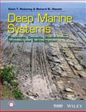 Deep-Water Systems, Pickering, Kevin and Hiscott, Richard, 1405125780