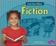 Learning about Fiction, Martha E. H. Rustad, 1491405783