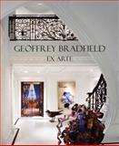 Geoffrey Bradfield, Geoffrey Bradfield, 1933415789