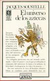 El Universo de Los Aztecas 9789681615789