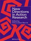 New Directions in Action Research, , 0750705795