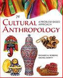 Cultural Anthropology 7th Edition