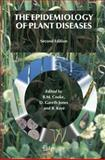 The Epidemiology of Plant Diseases, , 1402045794