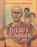 Julius Caesar, Adam McKeown, 1402735790