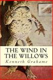 The Wind in the Willows, Kenneth Grahame, 1500295795