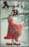 Angel's Dance, Heidi Angell, 150050579X