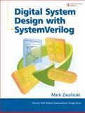 Digital System Design with SystemVerilog, Zwolinski, Mark, 0137045794
