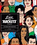 The Love and Rockets Companion, , 1606995790