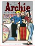 The Art of Archie: the Covers, , 1936975793