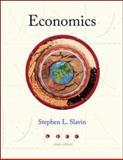 Economics 9780073375793