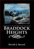 Braddock Heights, Harold J. Barend, 1477125795