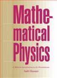 Mathematical Physics 9780387985794
