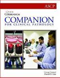 Quick Compendium Companion for Clinical Pathology, Leonard, George, 0891895795
