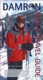 2010 Damron Men's Travel Guide, Gina M. Gatta, 0929435796