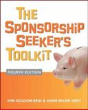 Sponsorship Seeker's Toolkit, Skildum-Reid and Grey, 0071825797