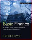 Basic Finance 11th Edition