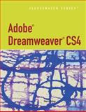 Adobe Dreamweaver CS4, Bishop, Sherry, 1439035792