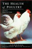 The Health of Poultry, , 0582065798