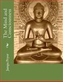 The Mind and Consciousness, Jampa Pryor, 1494305798