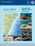 Gray's Reef National Marine Sanctuary Condition Report Addendum 2012, National Oceanic and Atmospheric Administration, 1496145798