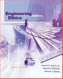 Engineering Ethics : Concepts and Cases, Harris, Charles E., Jr. and Pritchard, Michael S., 0534605796
