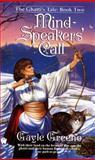 Mindspeakers' Call, Gayle Greeno, 0886775795