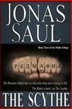 The Scythe, Jonas Saul, 1482585790