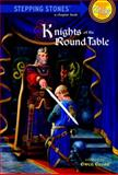 Knights of the Round Table, Gwen Gross, 0394875796