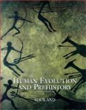 Human Evolution and Prehistory 9780155035799