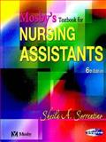 Nursing Assistants, Sorrentino, Sheila A., 032302579X