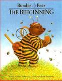 The Beginning, James Hoffman, 0887435793
