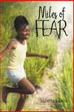 Miles of Fear, Suzette Lewis, 1491855797