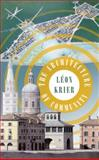 The Architecture of Community, Krier, Leon and Thadani, Dhiru A., 1597265799