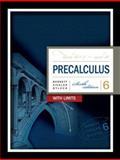 Precalculus with Limits, Barnett, Raymond A. and Ziegler, Michael R., 0073365807
