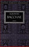 Bacchae