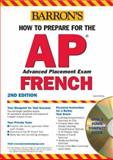How to Prepare for the AP French, Laila Amiry, 0764175807