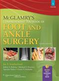 Foot and Ankle Surgery, Ruch, John A., 0781765803