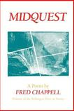 Midquest 9780807115800