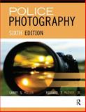 Police Photography 6th Edition