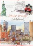 New York Notebook, Roger Williams, 9814385808