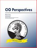Cio Perspectives, Lane, Dean, 0757545807